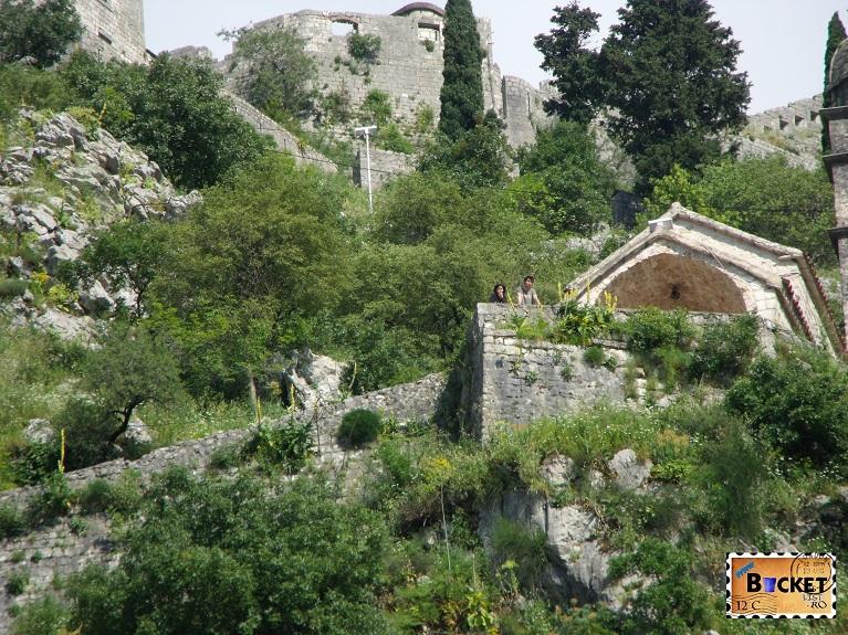 Bastion Kotor