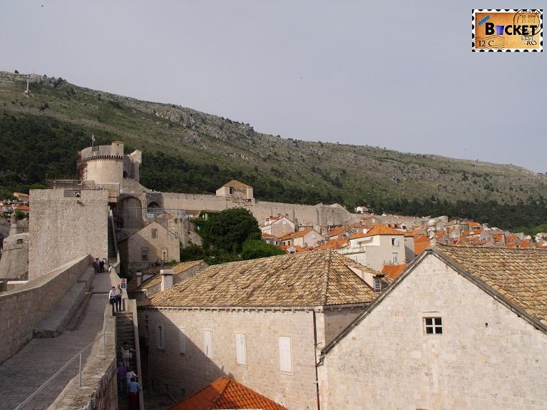 Fortul Minceta