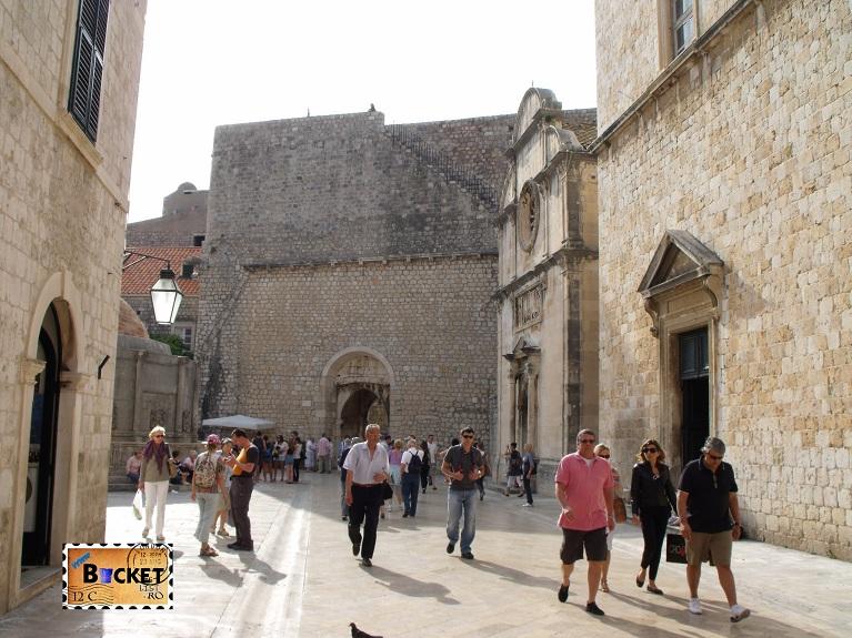 biserica Sf Saviour