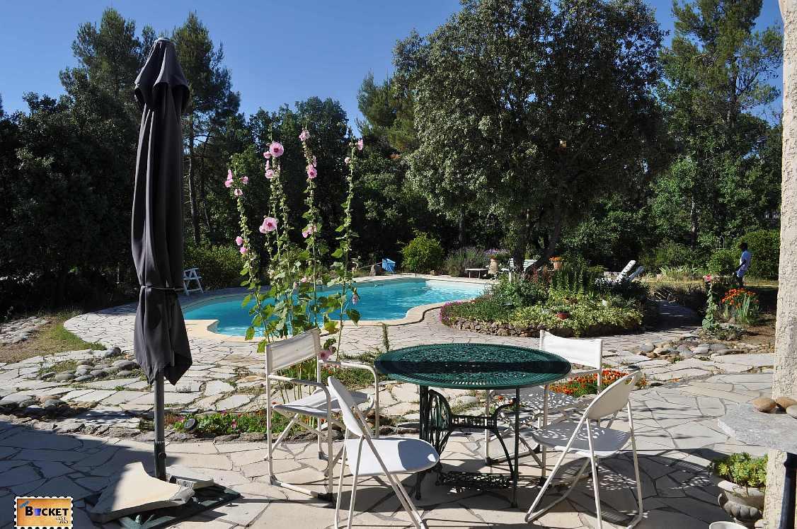 France Provence Mirabeau