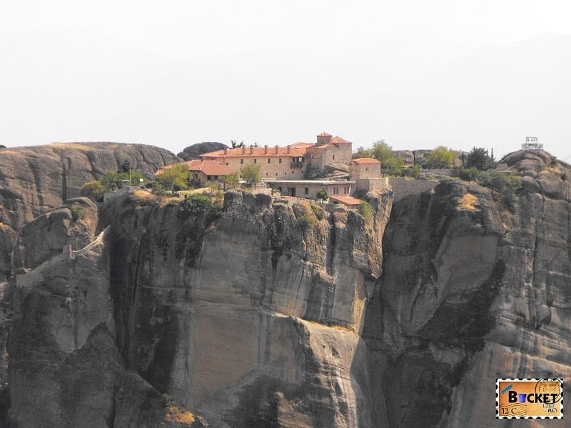 Manastirea Sf. Stefan
