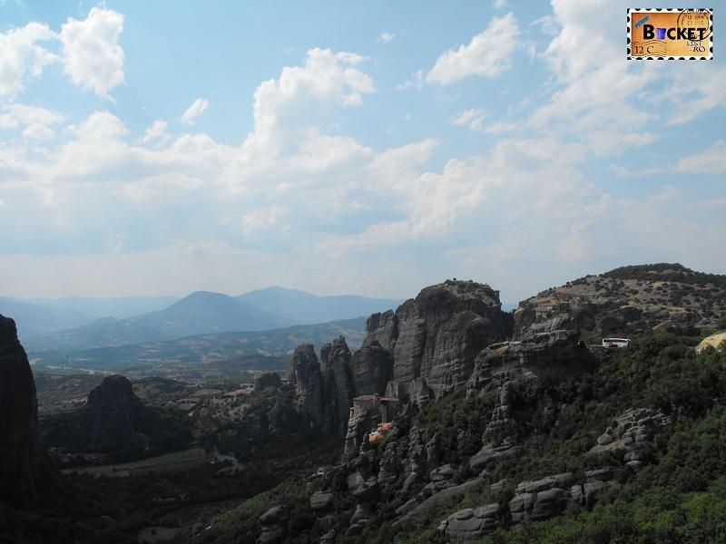 Meteora-partea-nordica