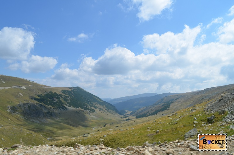 Valea Latoritei