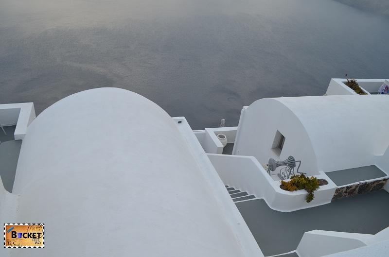 Santorini Imerovigli