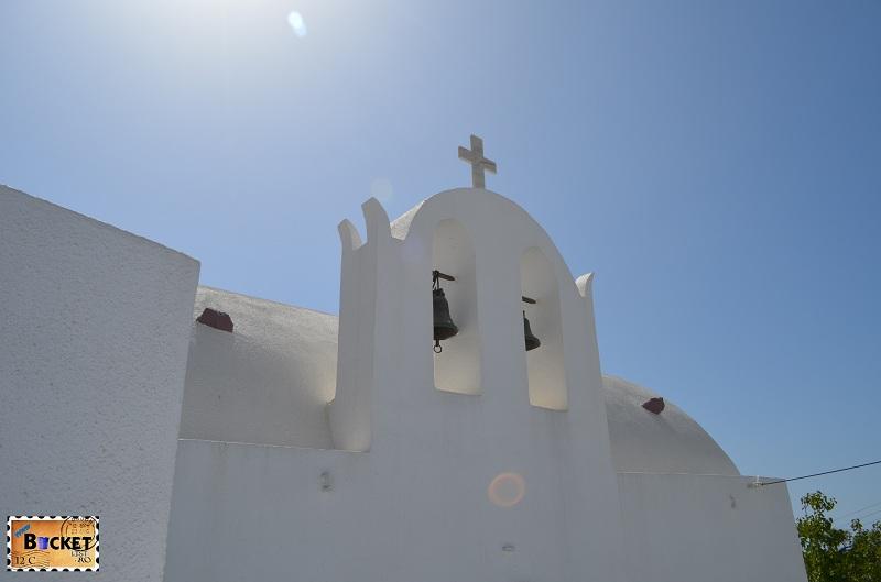 Biserica Sf Treime