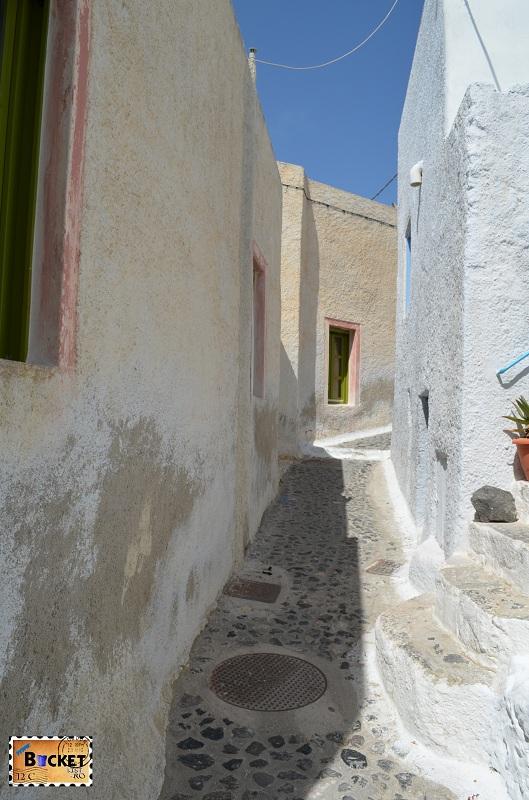 Pyrgos street