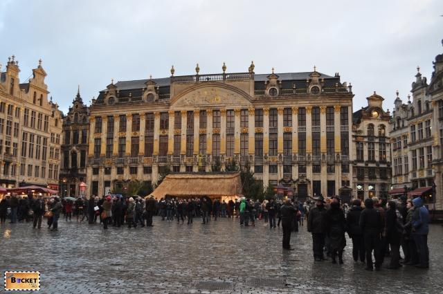 Spiritul Craciunului Bruxelles 2012 (12)