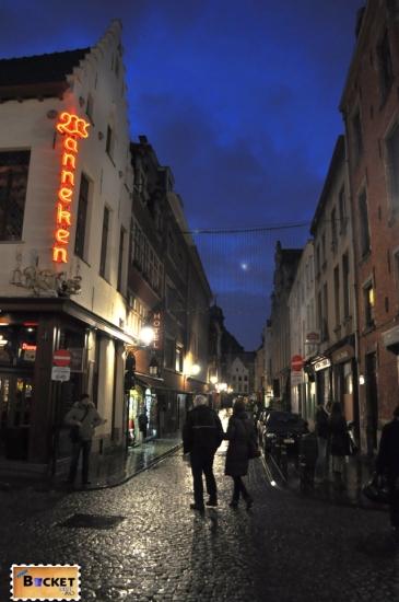Spiritul Craciunului Bruxelles 2012 (15)