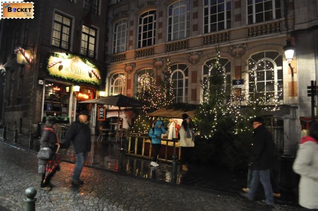 Spiritul Craciunului Bruxelles 2012 (16)