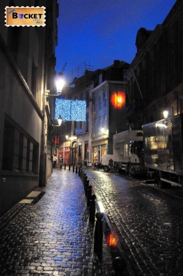 Spiritul Craciunului Bruxelles 2012 (17)