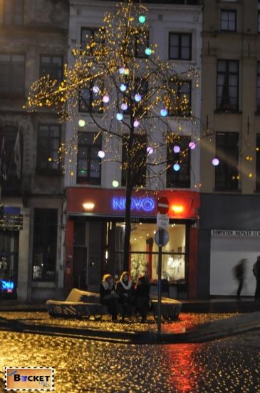 Spiritul Craciunului Bruxelles 2012 (19)