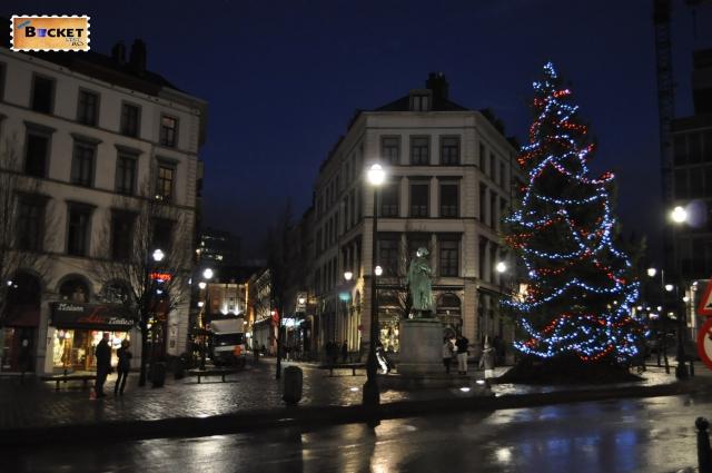 Spiritul Craciunului Bruxelles 2012 (20)