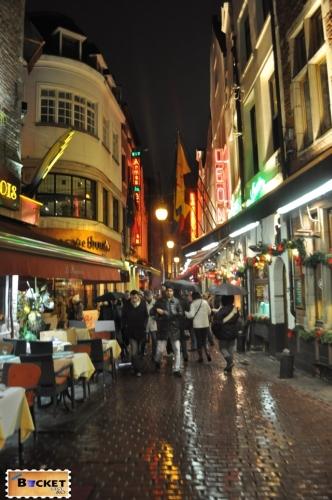Spiritul Craciunului Bruxelles 2012 (3)