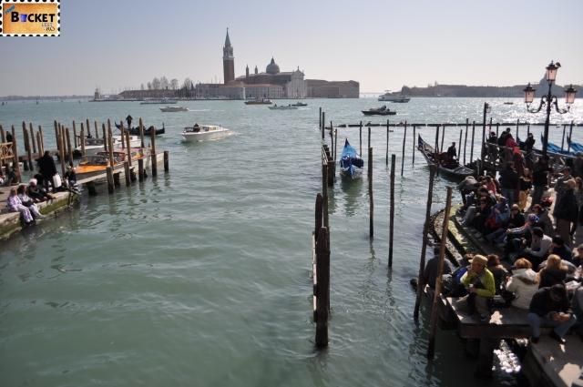 Costume Carnavalul de la Veneția