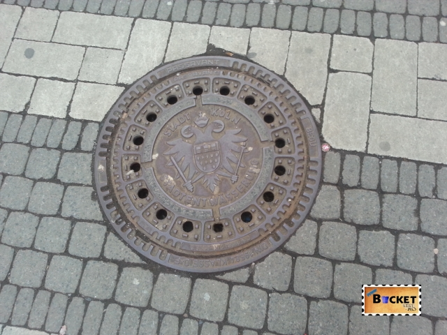 Koln - Nordrhein-Westfalen