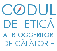 codul-de-etica-al-blogosferei-de-travel-tranparent