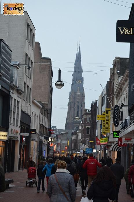 Eindhoven Olanda