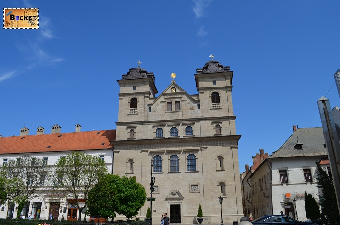 Kosice, capitala cultural europeană pentru 2013  (13)