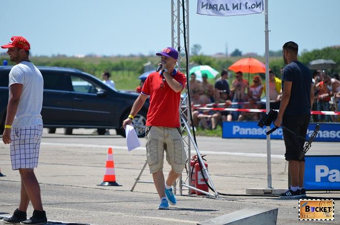 competiţia finală  - Oradea 2013