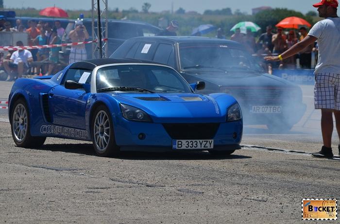 B333YZY competiţia finală  - Oradea 2013