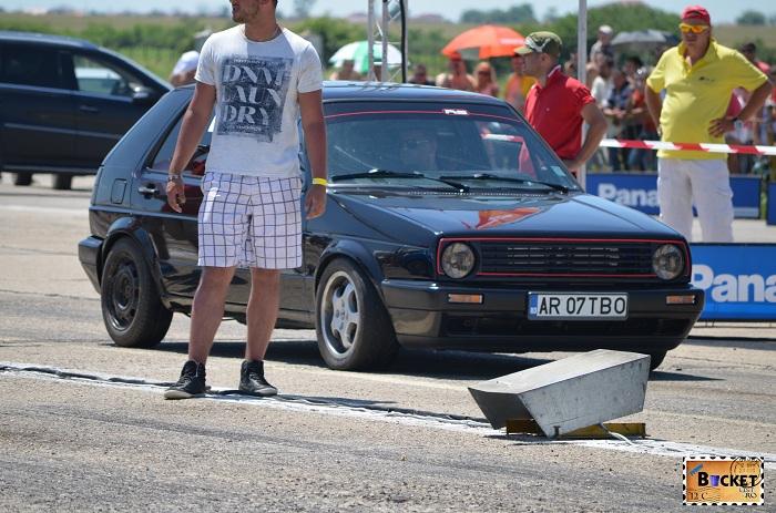 AR07TBO competiţia finală  - Oradea 2013