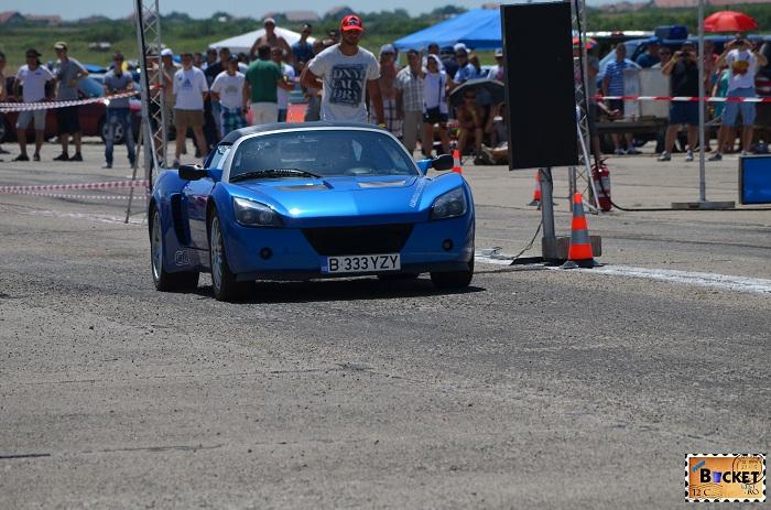 Oradea 2013 B333YZY - competiţia finală
