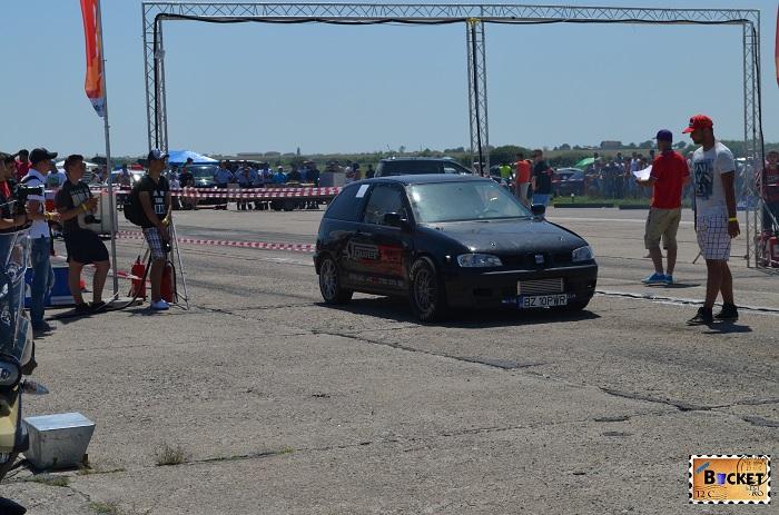 Oradea 2013 BZ10PWR