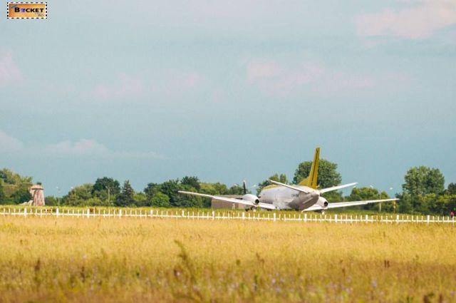 plane spotting TSR IUNIE 2013 001