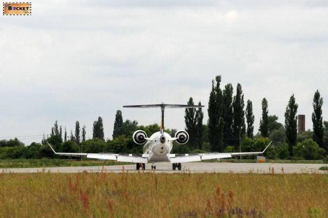 plane spotting TSR IUNIE 2013 011