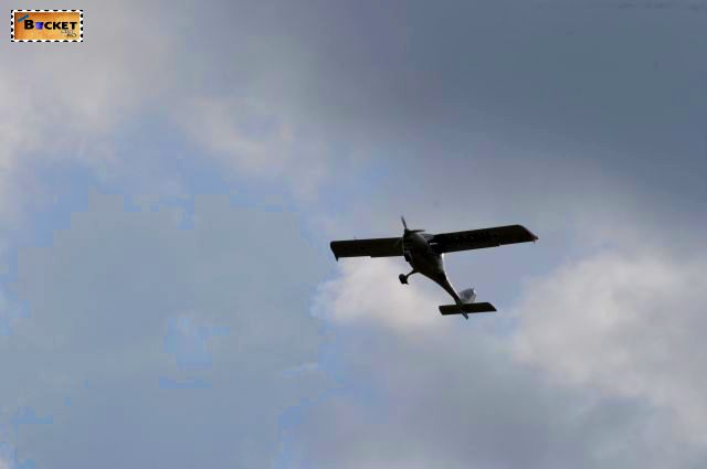 plane spotting TSR IUNIE 2013 031