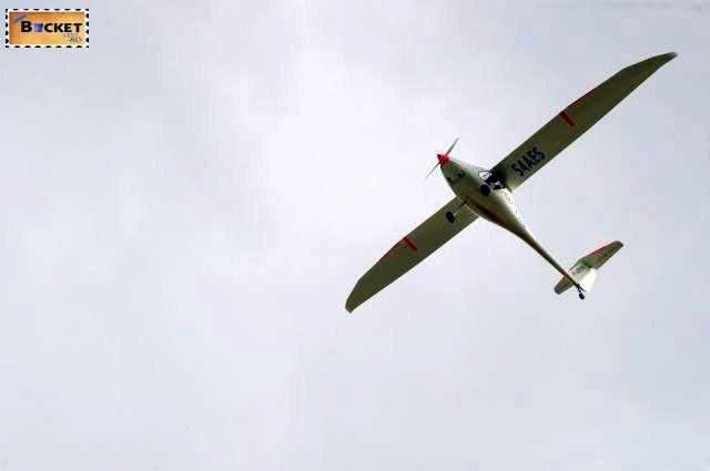 plane spotting TSR IUNIE 2013 032