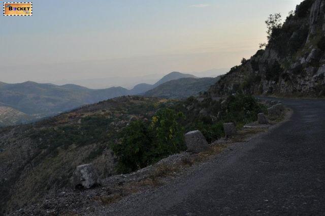 Kopaonik Muntenegru  013