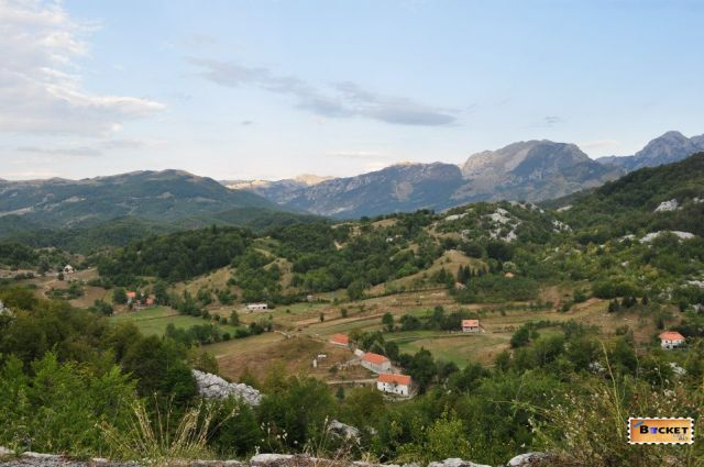 Kopaonik Muntenegru  018