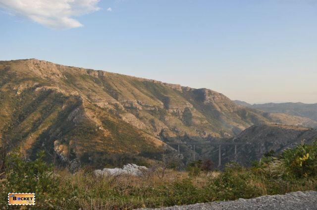 Kopaonik Muntenegru  023