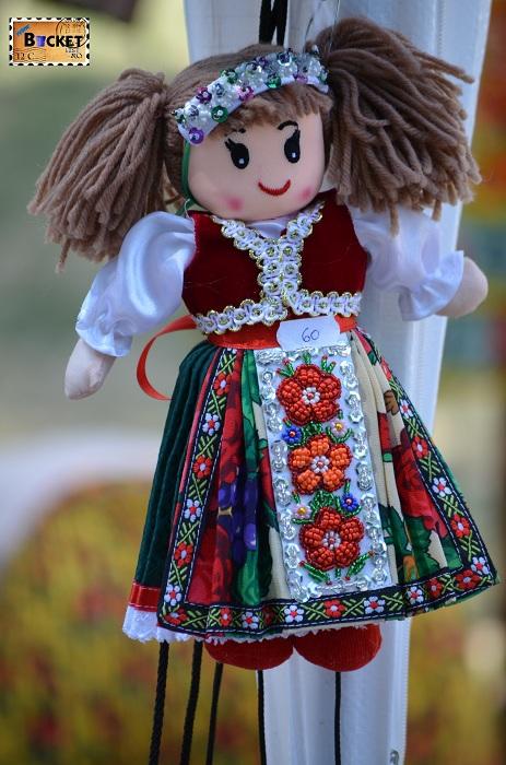 Târgul Meşterilor Populari din Oradea  (73)