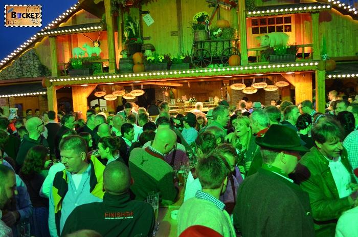 Oktoberfest Munchen 2013 (20)