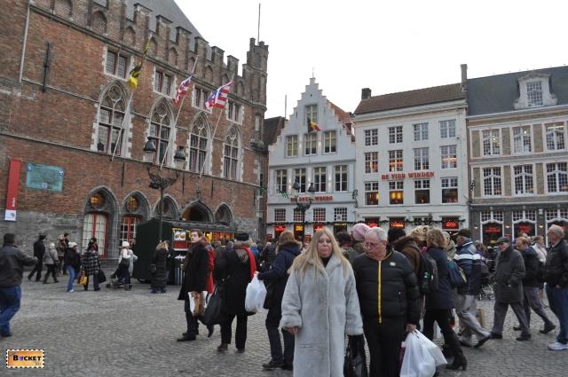 prin Bruges