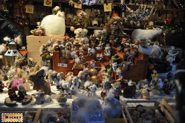 Bruges Piata de Craciun 039