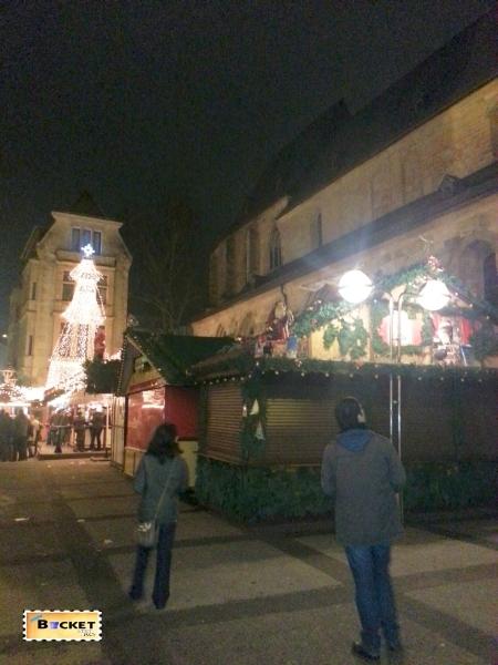 Dortmund Craciun 2013 002