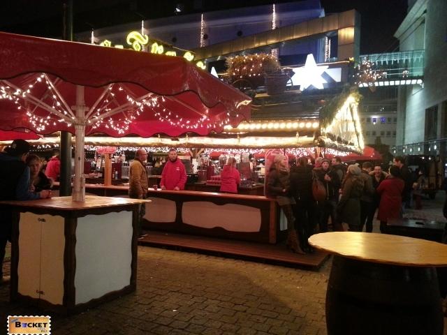 Dortmund Craciun 2013 006