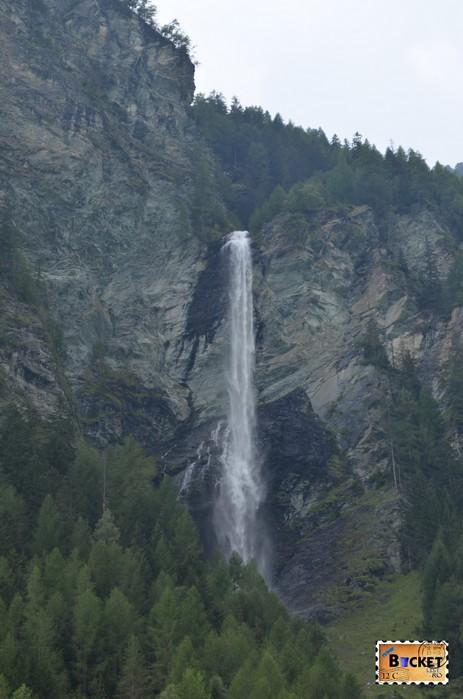 Cascada Jungefernsprung