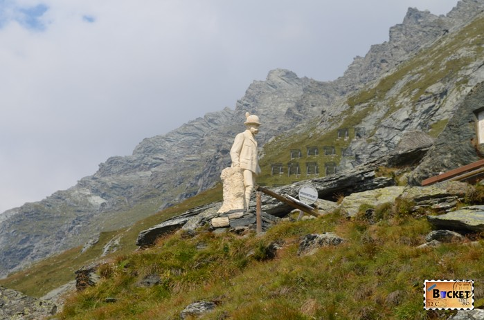 Panoramaweg Kaiserstein