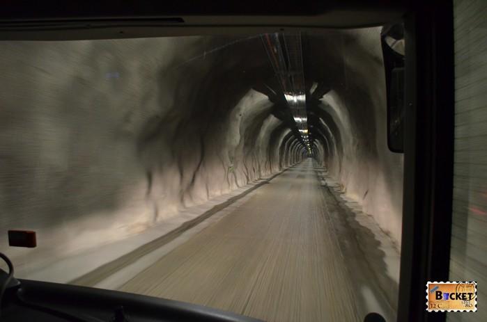 Schranbachtunnel
