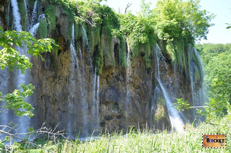 cascada Mali Prstavac
