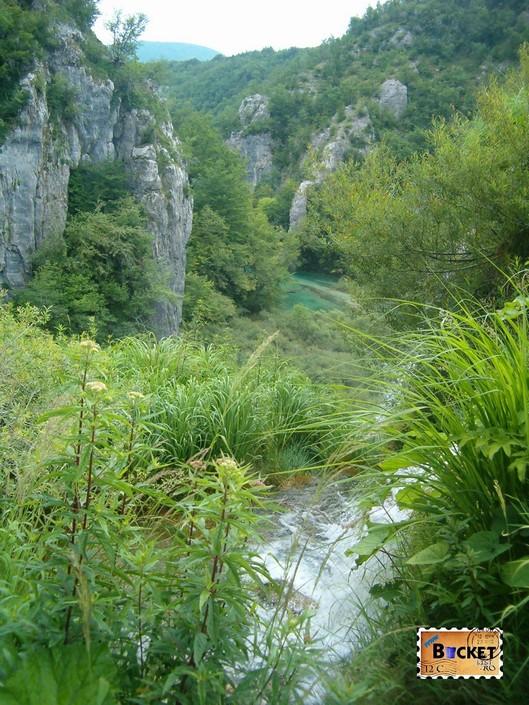 râul Korana