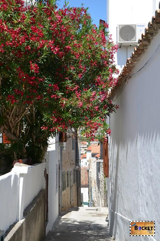 Gornja ulica